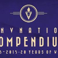 Liverapport: VNV Nation 20161126, Göteborg (foto)
