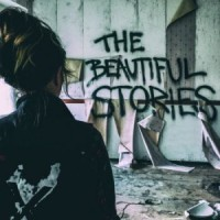 "INVSN – ""The Beautiful Stories"""