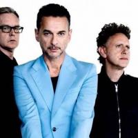 """Depeche Mode släpper första singeln från """"Spirit"""""""