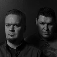 Nytt album från slovakiska EBM-duon KIFOTH