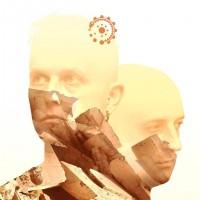 This Morn' Omina släpper nytt via Dependent Records