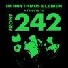 Utgången 48-spårs Front 242-tribute åter tillgänglig