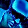 """Neon Oblivion"" blir tredje från Zynic"