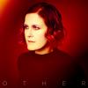 "Alison Moyet – ""Other"""