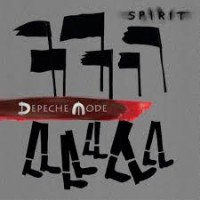 "Depeche Mode – ""Spirit"""