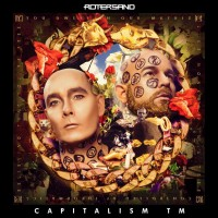 "Rotersand – ""Capitalism TM"""