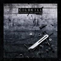 FGFC820 och Interface-medlemmar albumdebuterar med Coldkill