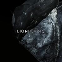 """Lionhearts – """"Lionhearts"""""""