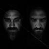 Kända gästspel på debutalbum från Elevn