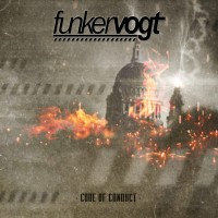 "Funker Vogt – ""Code of Conduct"""