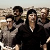 "Laibach presenterar teatersoundtracket ""Also Sprach Zarathustra"""