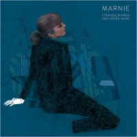 "Marnie – ""Strange Words and Weird Wars"""