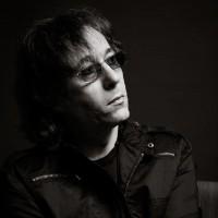 Intervju: Richard Barbieri (Japan)