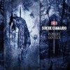 "Suicide Commando – ""Forest of the Impaled"""