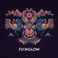 "Flyinglow – ""Flyinglow"""