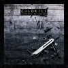 "Coldkill – ""Distance by Design"""