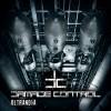 "Damage Control – ""Ultranoia"""