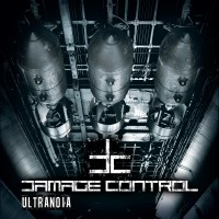 "Damage Control – ""Ultranoia"""
