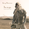 "Gary Numan – ""Savage (Songs from a Broken World)"""