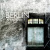 "Android Lust – ""Berlin"""
