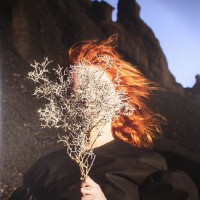"Goldfrapp – ""Silver Eye"""