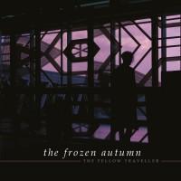 """""""The Fellow Traveller"""" från italienska The Frozen Autumn"""