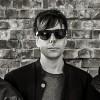 Boytronic i ny tappning aptitretar inför nya albumet
