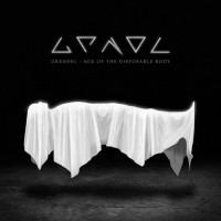 "Grendel – ""Age of the Disposable Body"""