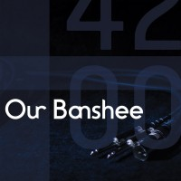 "Our Banshee – ""4200"""