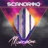 "Scandroid – ""Monochrome"""