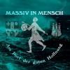 """Massiv in Mensch – """"Am Port Der Guten Hoffnung"""""""