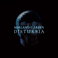 "Am Tierpark-duon Mirland/Larsen presenterar ""Disturbia"""