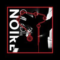"""Cardinal Noire – """"Deluge"""""""