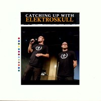 Catching up with Elektroskull: Electronic Summer 2017 (med intervju)