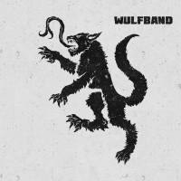"Wulfband – ""Revolter"""