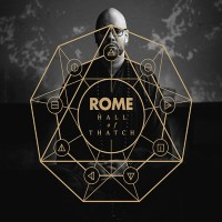 "Rome – ""Hall of Thatch"""