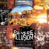 "Severe Illusion – ""A Familiar State of Passive Compliance"""