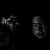 """No Punishment: No Paradise"" blir tredje från Avarice in Audio"