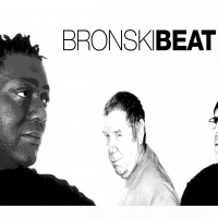 25 remixer och megamix i ny box från Bronski Beat