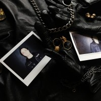 Industriell witch house på debutalbum från Ritualz