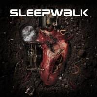 "Sleepwalk – ""Tempus Vincit Omnia"""