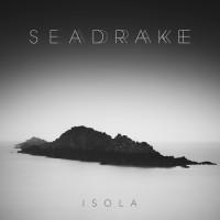 """Seadrake  – """"Isola"""""""