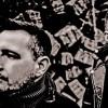 Ungerska synthpoptrion Apsürde albumdebuterar