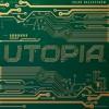 """Johan Baeckström – """"Utopia"""""""