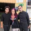 Intervju: Inför Subkultfestivalen (Mirre Sennehed)
