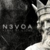 "N3VOA – ""Heart of Stone"""
