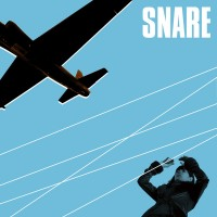 "Battery Operated Orchestra – ""Snare"""