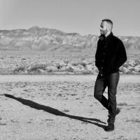 Keith Milo (Cause & Effect) preppar inför albumsläpp med Solsun