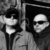 Industritechno-hybriden Empirion introducerar nytt album