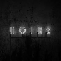 """VNV Nation – """"Noire"""""""